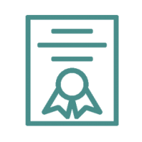 Logo Formations